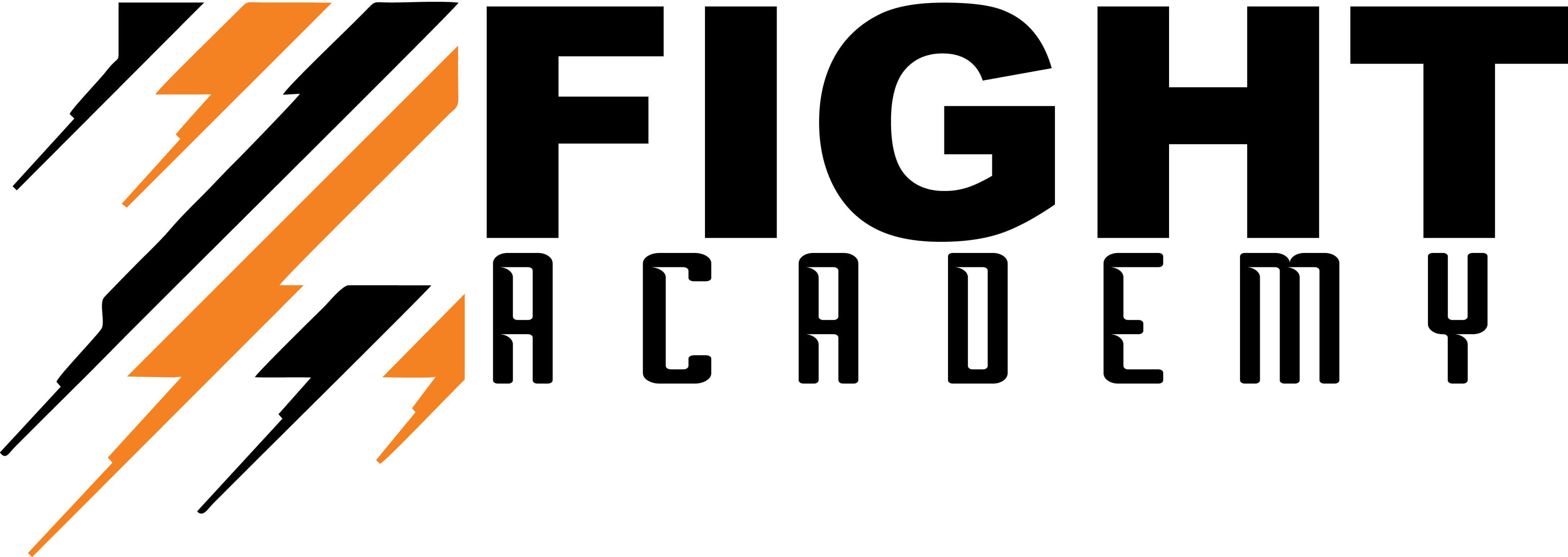 zfight logo